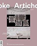 Artichoke : Interior Architecture and Design : Ac