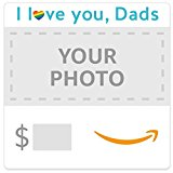 Amazon.com eGift Cards