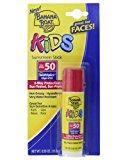 Banana Boat Kids Stick - SPF 50 - .55 oz
