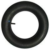 Inner tube for wheel 3.50-8