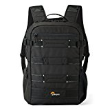 Lowepro ViewPoint BP250 - A Multi-Purpose Backpack for DJI Mavic Pro/Mavic Pro Platinum, DJI Spark, 360 Fly or GoPro Action Cameras