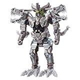 Transformers: The Last Knight -- Knight Armor Turbo Changer Grimlock