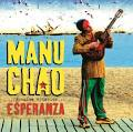 Proxima Estacion Esperanza - Manu Chao - Gatefold 2XLP + CD