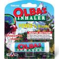 Olbas Aromatic Inhaler - 0.01 oz.