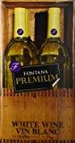 Malbec Fontana Wine Making Kit Premium 23 Liters