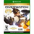 Blizzard Overwatch Game of The Year Edition - Xbox One