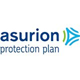 Asurion 4 Year PC Peripheral Protection Plan ($75 - $99.99)
