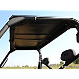 SuperATV Polaris Ranger XP Plastic Roof (See product details for fitment!)