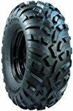 Carlisle AT489XL ATV Tire - 25X11-12