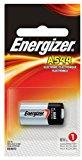 Energizer A544 6-Volt Photo Battery