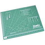 Hobbico Builder's Cutting Mat, 18x24 Inches