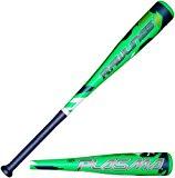 Rawlings 2014 Plasma YBJRPL Baseball Bat (-11)
