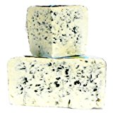 Roth Cheese Buttermilk Blue Cheese - 1 Pound