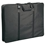 Prestige MN3242 Carry-All Soft-Sided Art Portfolio 32 inches x 42 inches