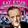 Kay Kyser - Fun With The Ol' Professor '44-47