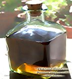 BAY RUM Fragrance Oil - Similar to Old Spice and is a traditional man's fragrance. Masculine scent will invigorate - By Oakland Gardens