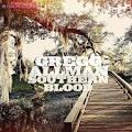 Allman Gregg Southern Blood