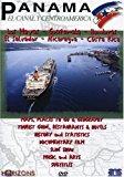 Horizons: Panama, El Canal y Centroamerica