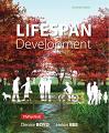 Lifespan Development [Book]