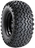 Carlisle HD Field Trax ATV Tire - 18X8.50-10
