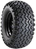 Carlisle HD Field Trax ATV Tire - 18X8.50-10