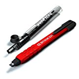 Striker 77629 Mechanical Carpenter Pencil