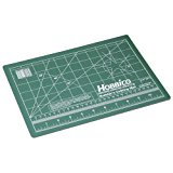 Hobbico Builder's Cutting Mat, 9x12 Inches