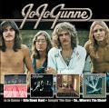 Jo Jo Gunne/Bite Down Hard/Jumpin The Gun & So
