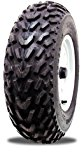 Kenda Pathfinder K530 ATV Tire - 23X8-11