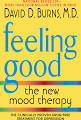 Feeling Good: The New Mood Therapy [Book]