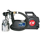 Campbell Hausfeld Easy Spray Paint Sprayer #HV2002