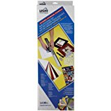Logan Do It Yourself Mat Cutting Kit