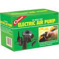 Coghlan's 0815 Electric Air Pump, 12 V