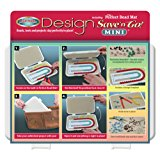 Bead Buddy Design Save and Go MINI (6x9x1/2in)