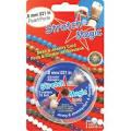 Stretch Magic Bead & Jewelry Cord .8mmX5m - Pearl