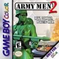 3DO Army Men 2