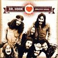 Dr Hook Greatest Hooks 3354547
