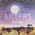 Killers - Day & Age (Day & Age)