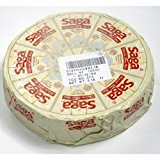 Blue, Saga Cheese (1 lb)