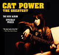 Cat Power - The Greatest [Special]