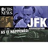 As it Happened: JFK Assassination