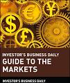 Investor's Business Daily Guide to the Markets [Book]