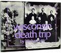 Wisconsin Death Trip [Book]