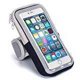 Yomole Multifunctional Outdoor Sports Armband Casual Arm Package Bag Cell Phone Bag Key Holder For iphone7Plus 6Plus 6sPlus Samsung Galaxy Note 5 4 3 Note Edge S5 S6 S7 Edge Plus