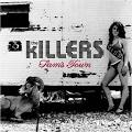 KILLERS/SAM'S TOWN/PICTURE DISC/2 LP