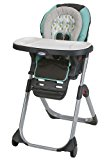 Graco DuoDiner LX Baby High Chair, Groove