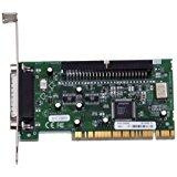 ADAPTEC - ADAPTEC AVA-2903B SCSI CONTROLLER