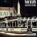 New Rock Tom Waits - Asylum Years