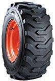Carlisle Trac Chief Lawn & Garden Tire - 26X12-12