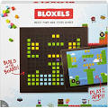 Mattel FFB15 Bloxels Build Your Own Video Game